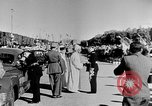Image of Sultan Sidi Mohammed Morocco North Africa, 1944, second 19 stock footage video 65675072995