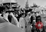 Image of Sultan Sidi Mohammed Morocco North Africa, 1944, second 24 stock footage video 65675072995