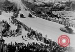 Image of Sultan Sidi Mohammed Morocco North Africa, 1944, second 26 stock footage video 65675072995