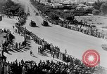 Image of Sultan Sidi Mohammed Morocco North Africa, 1944, second 27 stock footage video 65675072995