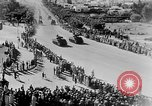 Image of Sultan Sidi Mohammed Morocco North Africa, 1944, second 29 stock footage video 65675072995