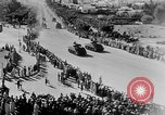 Image of Sultan Sidi Mohammed Morocco North Africa, 1944, second 30 stock footage video 65675072995