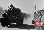 Image of Sultan Sidi Mohammed Morocco North Africa, 1944, second 33 stock footage video 65675072995