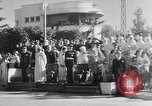 Image of Sultan Sidi Mohammed Morocco North Africa, 1944, second 34 stock footage video 65675072995