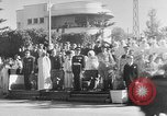Image of Sultan Sidi Mohammed Morocco North Africa, 1944, second 35 stock footage video 65675072995