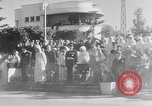 Image of Sultan Sidi Mohammed Morocco North Africa, 1944, second 37 stock footage video 65675072995