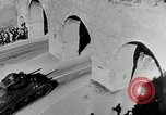 Image of Sultan Sidi Mohammed Morocco North Africa, 1944, second 38 stock footage video 65675072995