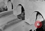 Image of Sultan Sidi Mohammed Morocco North Africa, 1944, second 39 stock footage video 65675072995