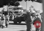 Image of Sultan Sidi Mohammed Morocco North Africa, 1944, second 40 stock footage video 65675072995
