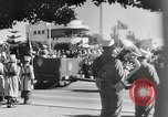 Image of Sultan Sidi Mohammed Morocco North Africa, 1944, second 41 stock footage video 65675072995