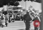 Image of Sultan Sidi Mohammed Morocco North Africa, 1944, second 42 stock footage video 65675072995