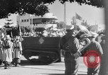 Image of Sultan Sidi Mohammed Morocco North Africa, 1944, second 44 stock footage video 65675072995
