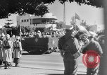 Image of Sultan Sidi Mohammed Morocco North Africa, 1944, second 45 stock footage video 65675072995