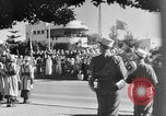 Image of Sultan Sidi Mohammed Morocco North Africa, 1944, second 46 stock footage video 65675072995