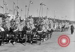 Image of Sultan Sidi Mohammed Morocco North Africa, 1944, second 47 stock footage video 65675072995