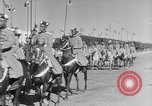 Image of Sultan Sidi Mohammed Morocco North Africa, 1944, second 49 stock footage video 65675072995