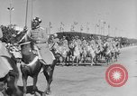 Image of Sultan Sidi Mohammed Morocco North Africa, 1944, second 50 stock footage video 65675072995