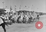Image of Sultan Sidi Mohammed Morocco North Africa, 1944, second 51 stock footage video 65675072995