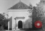 Image of Sultan Sidi Mohammed Morocco North Africa, 1944, second 54 stock footage video 65675072995