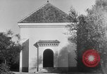 Image of Sultan Sidi Mohammed Morocco North Africa, 1944, second 55 stock footage video 65675072995