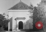 Image of Sultan Sidi Mohammed Morocco North Africa, 1944, second 56 stock footage video 65675072995
