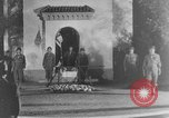 Image of Sultan Sidi Mohammed Morocco North Africa, 1944, second 60 stock footage video 65675072995
