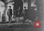Image of Sultan Sidi Mohammed Morocco North Africa, 1944, second 62 stock footage video 65675072995