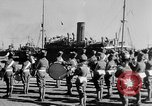 Image of Free French civilians Algeria, 1944, second 17 stock footage video 65675072997