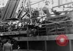 Image of Free French civilians Algeria, 1944, second 18 stock footage video 65675072997
