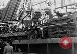 Image of Free French civilians Algeria, 1944, second 21 stock footage video 65675072997