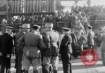 Image of Free French civilians Algeria, 1944, second 22 stock footage video 65675072997