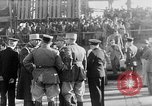 Image of Free French civilians Algeria, 1944, second 23 stock footage video 65675072997