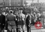 Image of Free French civilians Algeria, 1944, second 24 stock footage video 65675072997