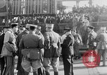 Image of Free French civilians Algeria, 1944, second 25 stock footage video 65675072997
