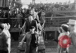 Image of Free French civilians Algeria, 1944, second 26 stock footage video 65675072997