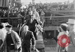 Image of Free French civilians Algeria, 1944, second 27 stock footage video 65675072997
