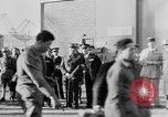 Image of Free French civilians Algeria, 1944, second 30 stock footage video 65675072997
