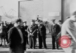 Image of Free French civilians Algeria, 1944, second 31 stock footage video 65675072997