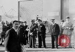 Image of Free French civilians Algeria, 1944, second 33 stock footage video 65675072997