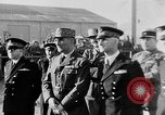 Image of Free French civilians Algeria, 1944, second 34 stock footage video 65675072997
