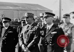 Image of Free French civilians Algeria, 1944, second 35 stock footage video 65675072997