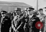 Image of Free French civilians Algeria, 1944, second 36 stock footage video 65675072997