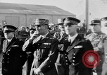 Image of Free French civilians Algeria, 1944, second 37 stock footage video 65675072997