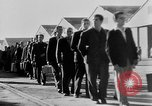 Image of Free French civilians Algeria, 1944, second 43 stock footage video 65675072997