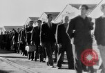 Image of Free French civilians Algeria, 1944, second 45 stock footage video 65675072997