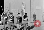 Image of Free French civilians Algeria, 1944, second 46 stock footage video 65675072997