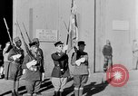 Image of Free French civilians Algeria, 1944, second 47 stock footage video 65675072997