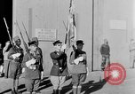 Image of Free French civilians Algeria, 1944, second 48 stock footage video 65675072997