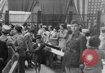 Image of Free French civilians Algeria, 1944, second 49 stock footage video 65675072997