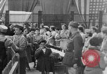 Image of Free French civilians Algeria, 1944, second 50 stock footage video 65675072997